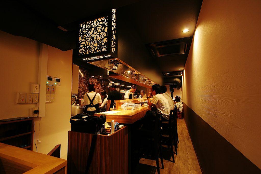 まもなくオープン! 大阪守口市の焼肉文禄庵のプレオープンに潜入してまいりました!;