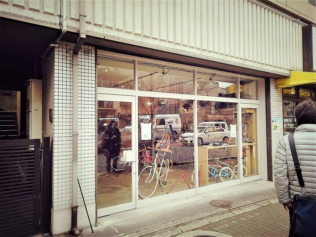 新たな現場です!barber&Reflation 川端二条東入る場所で着工しております!!;