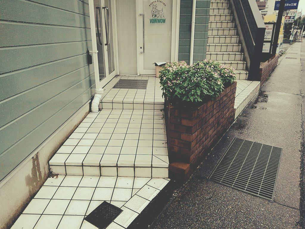 デイサービスこだま様に引き続き西京区に新たなデイサービス「ビーフレンズ」様が着工いたします!;
