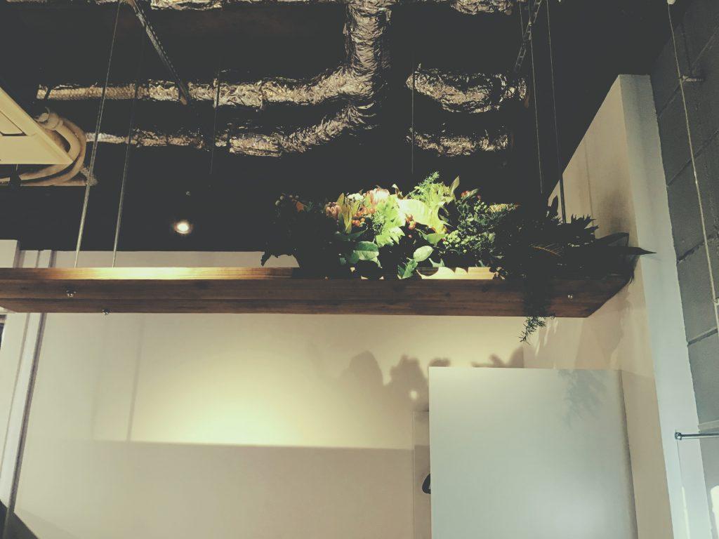 「Unfinished J」様最終の仕上げです!;