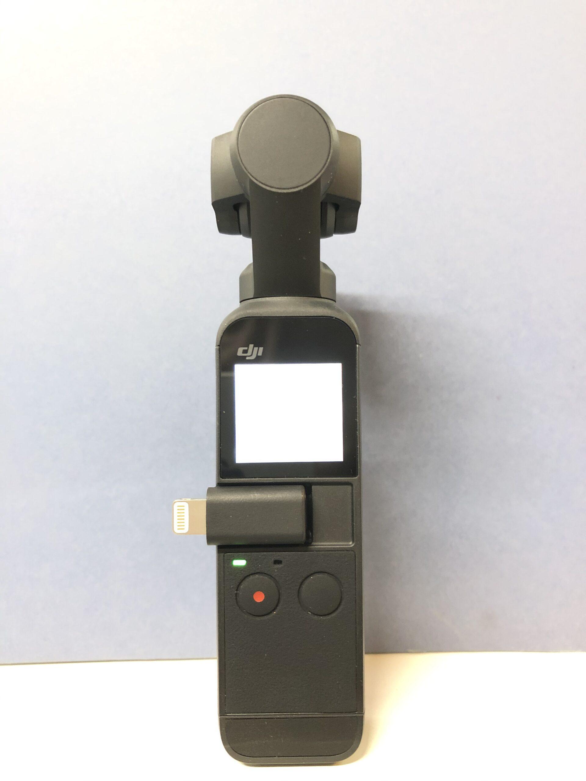 新・カメラ導入!!;